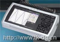 GL800温度記錄儀 GL800