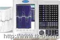 WR1000高速記錄器 WR1000