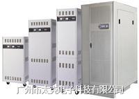 APS-11050GG穩壓電源艾普斯 APS-11050GG