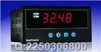 CH6/A-HTA2B1V0數顯儀 CH6/A-HTA2B1V0