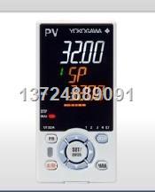UT32A-000-10-00/DC/HA数字指示調節器