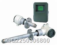 ZR22G氧化锆傳感器 ZR22G