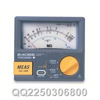 2406E-45绝缘電阻表 2406E-45