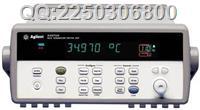 34902A多路复用器 34902A