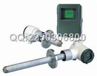 氧化锆分析儀(锆池E7042UD) E7042UD