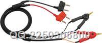 9287-10现货測試線 9287-10