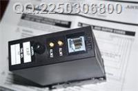 VJH7-026-1A60信号轉換器 VJH7-026-1A60