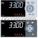 UM33A-000-11/LP温控器 UM33A-000-11/LP