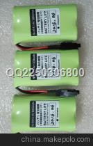 S9129FA横河电池 S9129FA