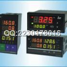 SWP-C803-85-08-HL数显表 SWP-C803-85-08-HL