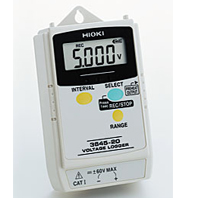 HIOKI3645-20电压记录仪