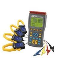 电力及谐波分析仪