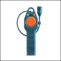 可燃气体检测仪泄漏气体检测仪