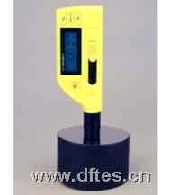 里氏硬度計TH170