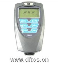 覆層測厚儀TT212