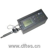 表面粗糙度形狀測量儀TR300