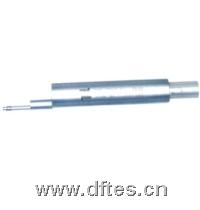 小孔傳感器TS120