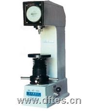 洛氏硬度計HR150A