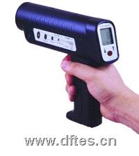 红外测温仪TI213EL