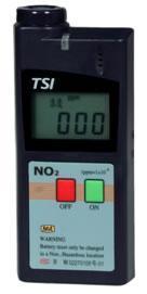袖珍式二氧化氮检测报警仪