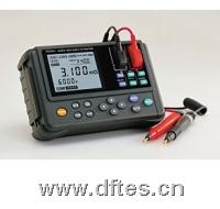 蓄電池測試儀HIOKI 3554