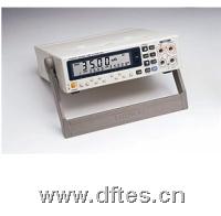 微電阻計HIOKI 3540-03
