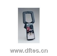 HIOKI 3128-10指针式钳表