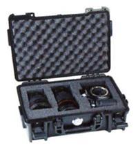 PC-3613防潮箱