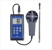 風速儀SUMMIT575熱線/轉輪兩用型