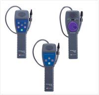 冷凍劑泄露氣體檢測儀SUMMIT753