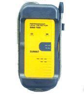 致冷氣體泄漏氣體檢測儀SRD100