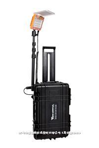 便携式移动照明 ML-5622N16-1