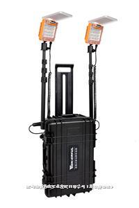 便携式移动照明 ML-5622N16-2