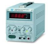 數字式直流電源供應器