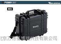 PC-4822塑料防潮箱