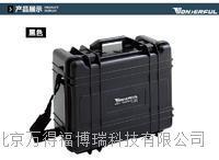 PC-5023塑料防潮箱 PC-5023