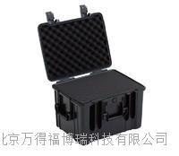 PC-4630塑料防潮箱  PC-4630