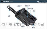 PC-5622W塑料防潮箱