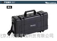 PC-2816萬得福防護箱