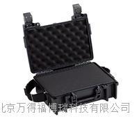 PC-3613萬得福防護箱 PC-3613