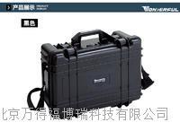 PC-4317塑料防潮箱 PC-4317
