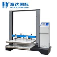 纸管压力测试机 HD-A501-1500