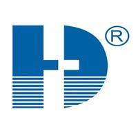 东莞海达电脑伺服式万能包装材料拉力试验机