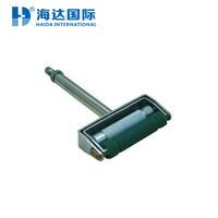 油墨展色轮 HD-A826