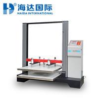 纸箱堆码试验机厂家 HD-A501-1200