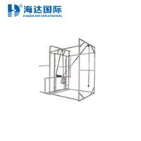 深圳优质门类测试设备价格 HD-F746