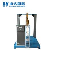 深圳优质摇椅轴承测试机批发 HD-F741