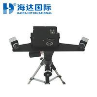 汽车三维扫描仪 HD-YC04