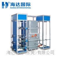 冰箱测试仪器,冰箱测试设备 HD-K903