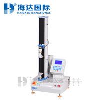 剥离强度试验机 HD-B609B-S